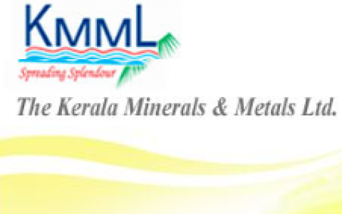 Corporate Training at KMML LTD.