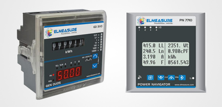 Data Logger Products