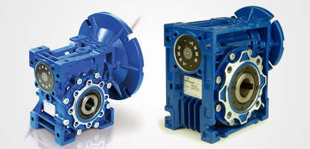 Gear Box Products
