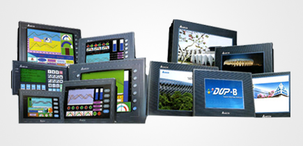 HMI Products