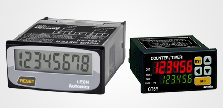 Timers Products