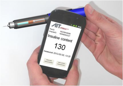 Texas Instruments launches industry first highly integrated NFC sensor transponder