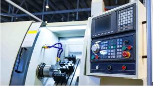 fafactory automation machines