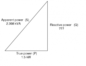 Pratical Power Factor Corection | How to correct power