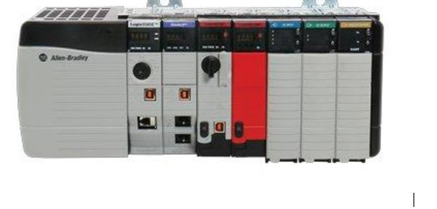 PLC Automation In Cochin