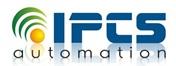 IPCS Automation Coimbatore