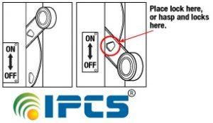 ipcs automation course training