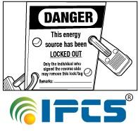 ipcs automation course