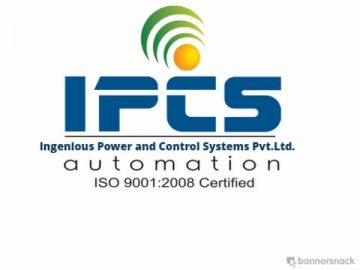 AB ML1000 PLC Configuration And Programming Via RS232 Port